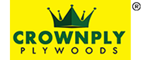 CROWNPLY AND BOARDS PVT LTD