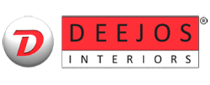 DEEJOS INTERIORS PVT LTD