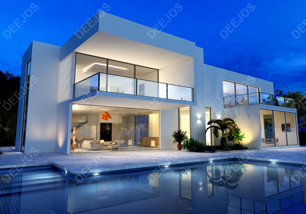 Building contractors in Puducherry