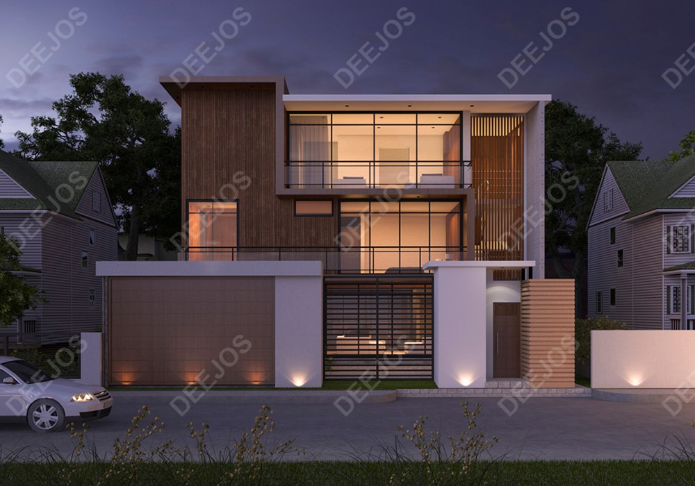 Best Building contractors in Puducherry