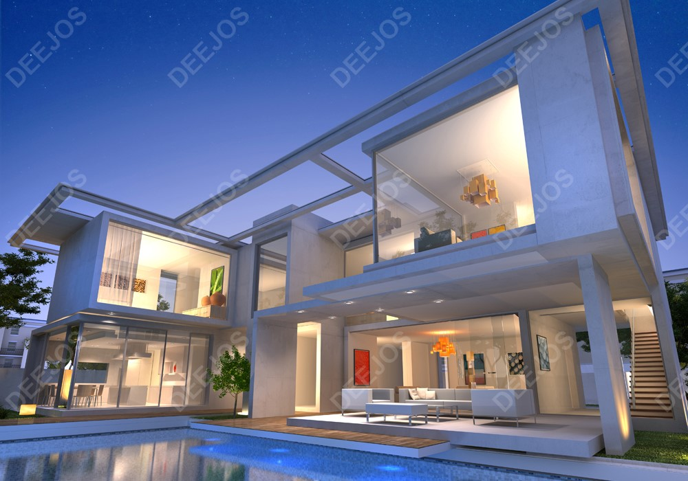 Construction Companies in Puducherry